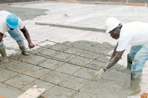 Choosing the Right Paving Material